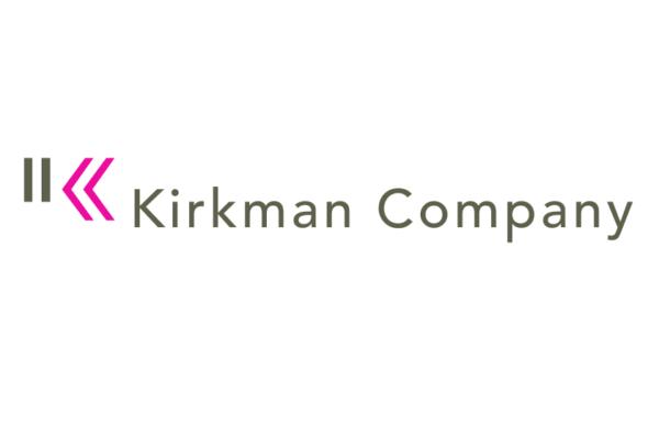 Kirkman Company begeleidt de volgende fase van het Ecosysteem Logistiek