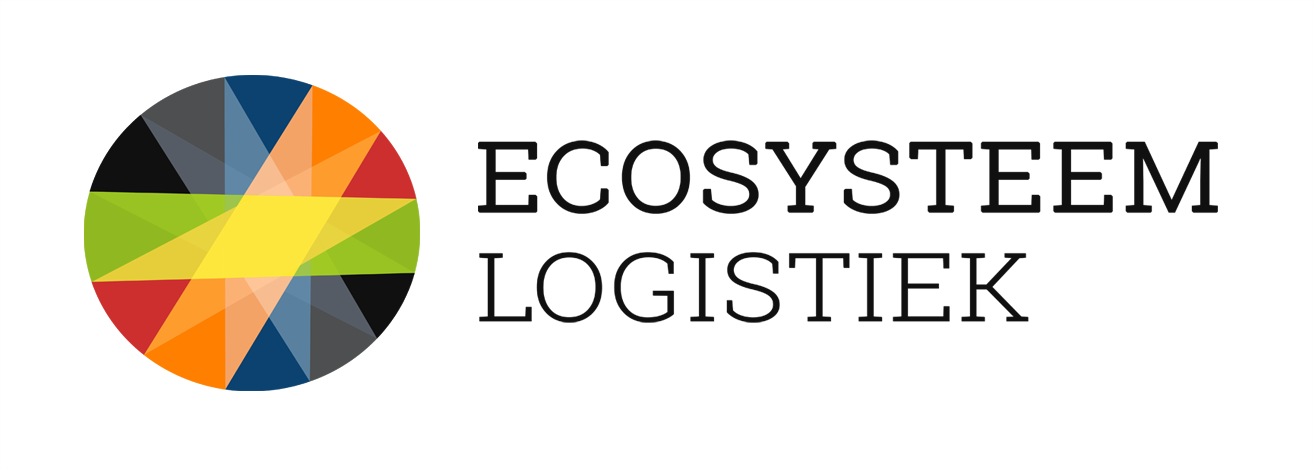 Ecosysteem Logistiek